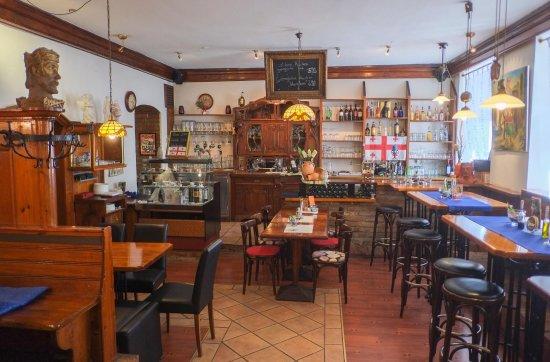 Outdoor Küche Linz : Taverna kaukasus linz restaurant bewertungen telefonnummer