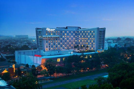 the 10 best hotels in medan for 2019 from 10 tripadvisor rh tripadvisor com