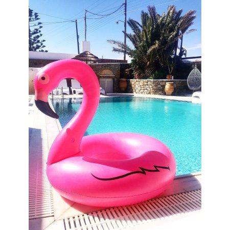 Domna Petinaros Apts Hotel Mykonos: photo1.jpg