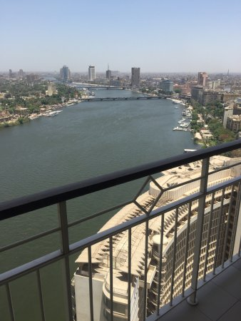 Grand Nile Tower: photo1.jpg