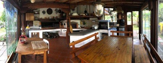 Case per Vacanze Le Pitte: photo0.jpg