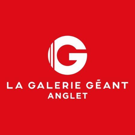 La Galerie Geant - Anglet