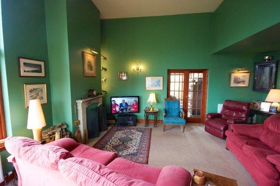 Foto de Kirkton Manor