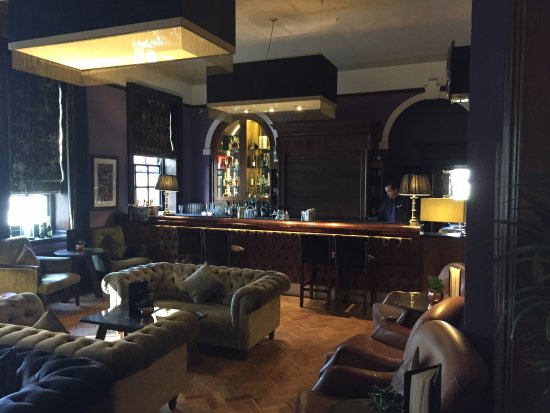 photo1 jpg - Picture of The Grand, York - TripAdvisor