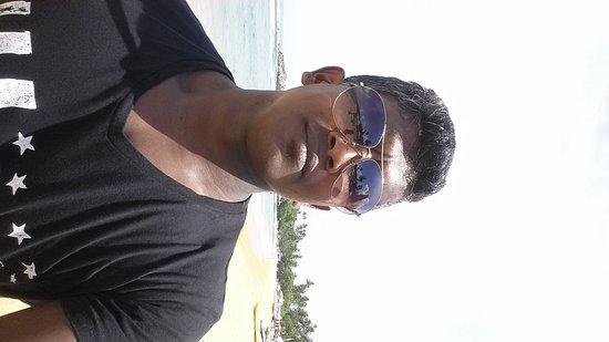 Thaproban Beach House: 20170529_131057_large.jpg