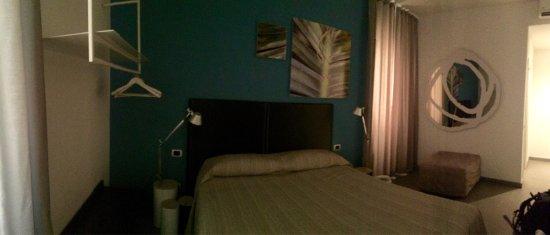 Hotel Marina Piccola: photo3.jpg