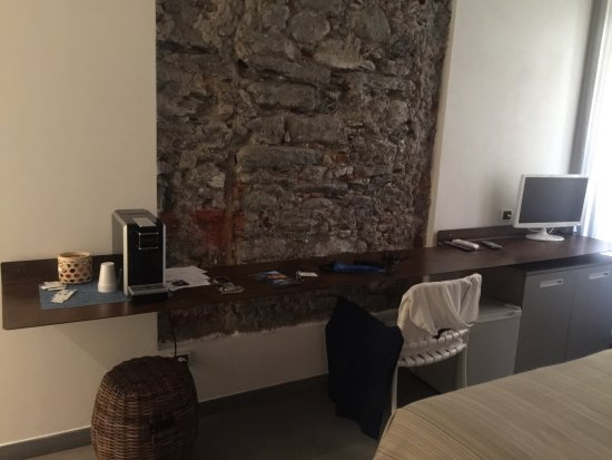 Hotel Marina Piccola: photo4.jpg