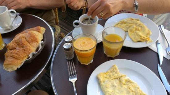 L'inédit cafe : IMG_20170527_100641_large.jpg