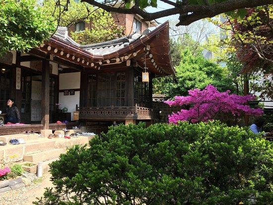 Suyeon Sanbang : photo1.jpg