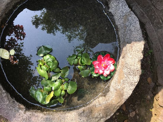 Suyeon Sanbang : photo5.jpg