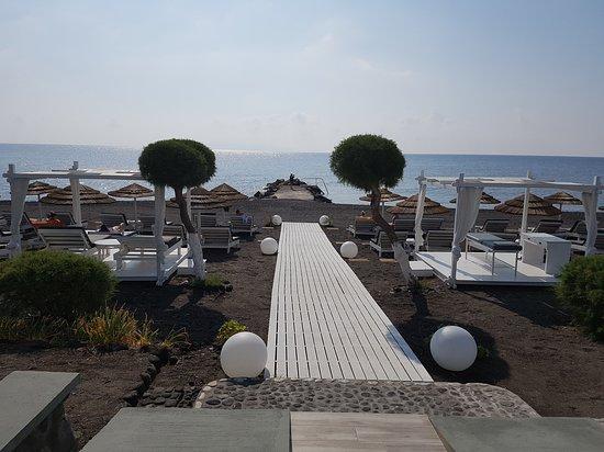 Mediterranean Beach Resort: 20170528_092453_large.jpg