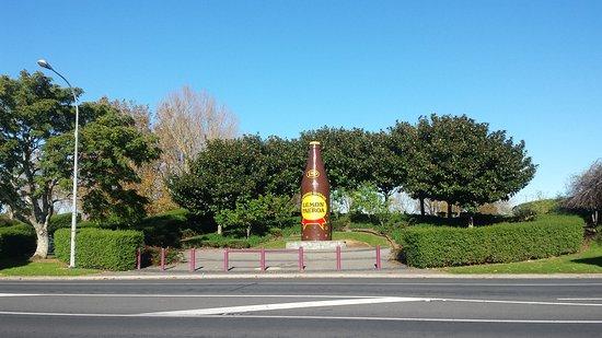 Paeroa, New Zealand: 20170522_100822_large.jpg
