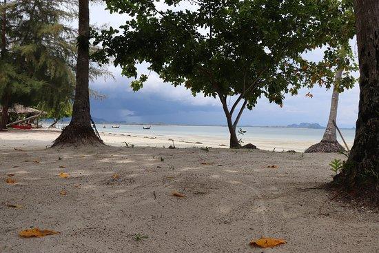 Pawapi Resort : 20170509090019_IMG_0285_large.jpg