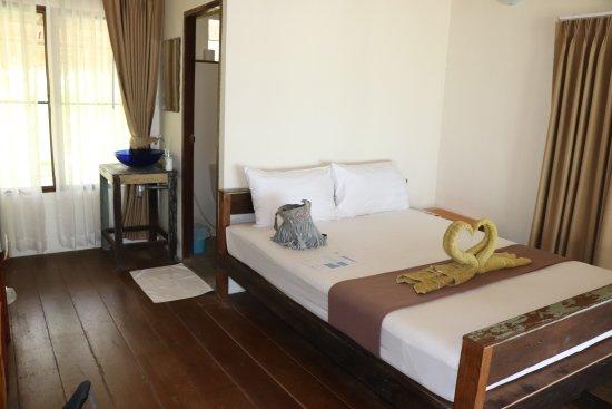 Pawapi Resort : 20170509085022_IMG_0284_1_large.jpg