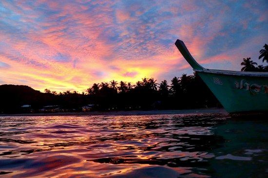 Pawapi Resort : IMG_20170528_210834_144_large.jpg