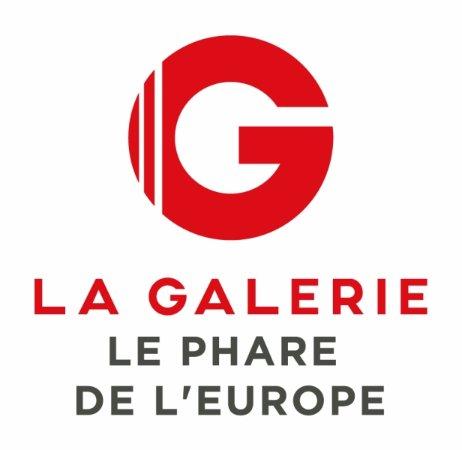 La Galerie - Le Phare de l'Europe