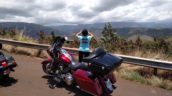 Kauai Harley Davidson (Lihue) - 2018 All You Need to Know Before You