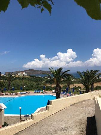 Hotel Eleftheria: photo0.jpg