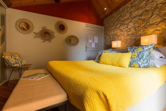 jardin d 39 emile bewertungen fotos preisvergleich cassis frankreich tripadvisor. Black Bedroom Furniture Sets. Home Design Ideas
