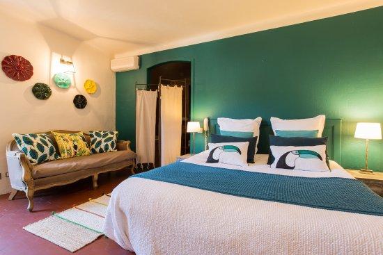 jardin d 39 emile updated 2018 prices hotel reviews cassis france tripadvisor. Black Bedroom Furniture Sets. Home Design Ideas