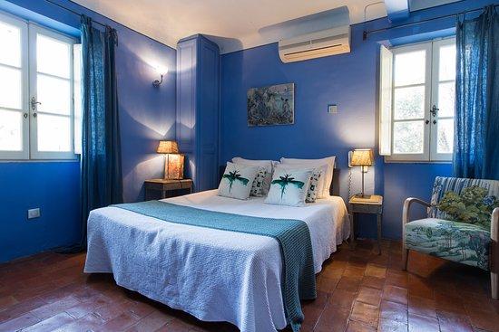 a0364452f7c Jardin d Emile Hotel (Cassis)   tarifs 2019 mis à jour