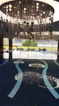 The Europe Hotel & Resort: photo0.jpg