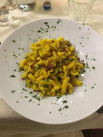 La Tradizionale con Cucina di Pesce: photo0.jpg