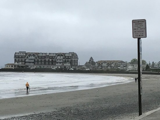 Kennebunkport, ME: photo0.jpg