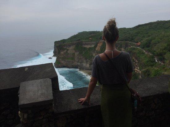 Bali Dream Tour & Travel