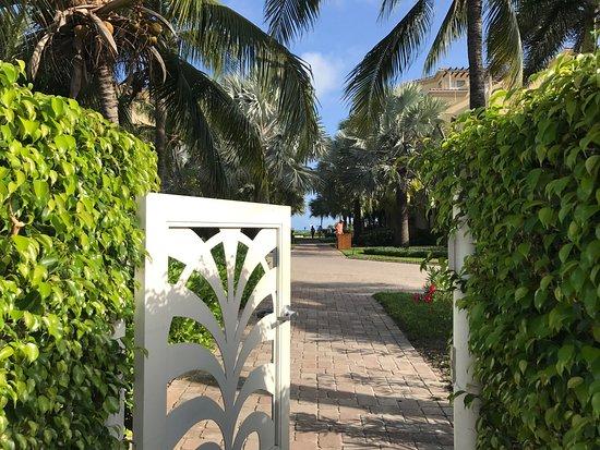 Villa del Mar: photo1.jpg