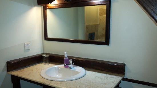 Martas Hotel: 20170529_105936_large.jpg