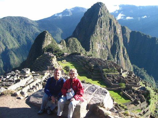 Peru Viajes