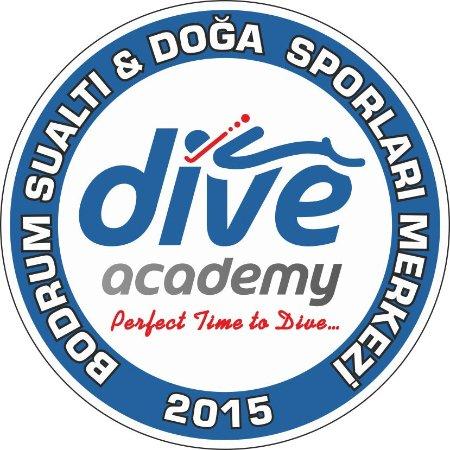Dive Academy Bodrum