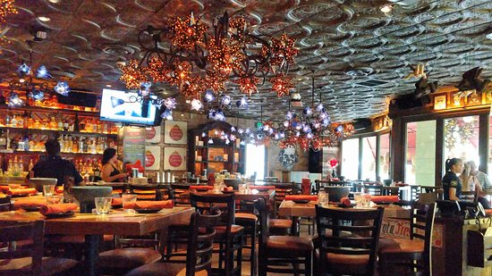Brunch Restaurants Delray Beach Fl