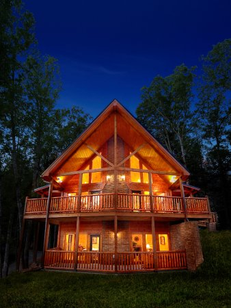 Elk Springs Resort Updated 2021 Prices Campground Reviews Gatlinburg Tn Tripadvisor