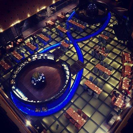 Sterlings Mac Hotel: IMG_20170528_235640_080_large.jpg