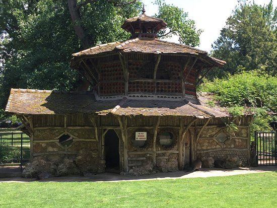 Jardin botanique de tours jardin botanique de tours for Jardin botanique tours