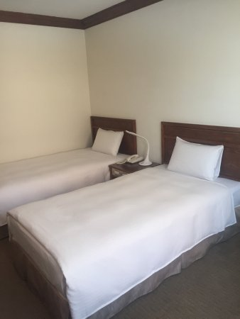 Hotel Tainan: photo3.jpg