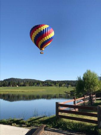 Rocky Mountain Balloon Adventures, LLC.: photo0.jpg