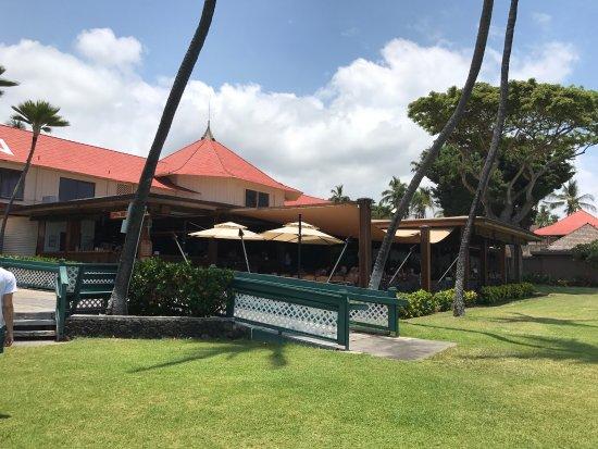 Kona Inn Restaurant: photo4.jpg
