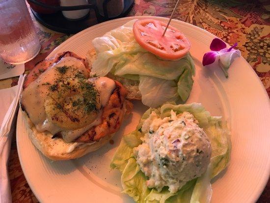 Kona Inn Restaurant: photo5.jpg