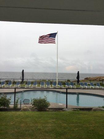Atlantis Oceanfront Inn: photo0.jpg
