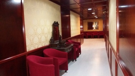 Hotel Meridiana Paestum Prezzi Matrimonio