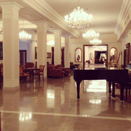 写真ホテル ラ レジデンス & イドロキネージス枚