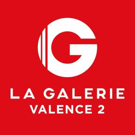 La Galerie - Valence 2