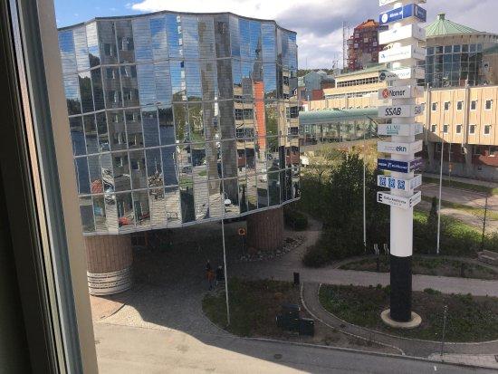 elite plaza örnsköldsvik