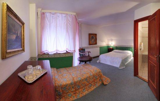 Hotel Panzio 100