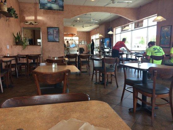 Wexford, PA: photo1.jpg