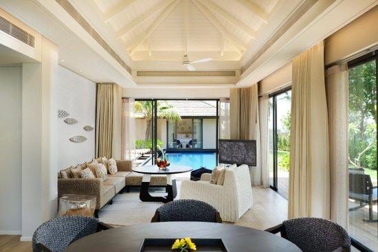 massage bangkok spa sollentuna
