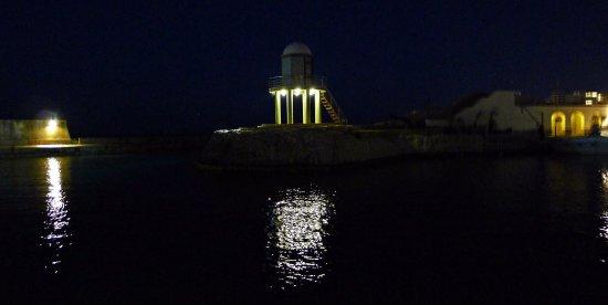 Portomaso Marina